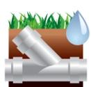 Смета на ремонт канализации образец
